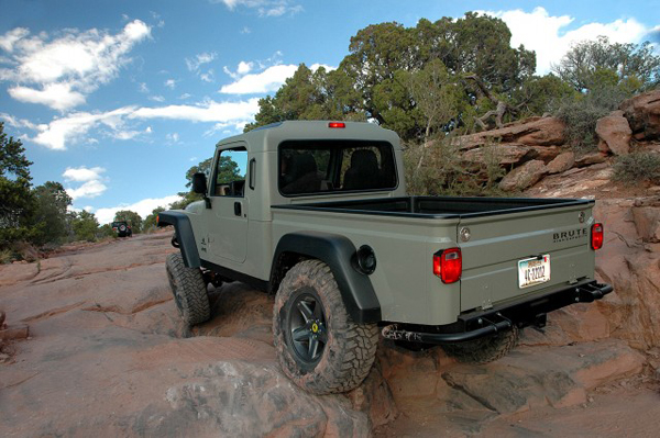 Rhd Jeep Wrangler Be sure to check out the additional accessories you can add onto the ...