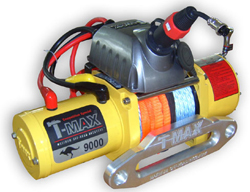 Wiring Diagram For A Ramsey Winch : Diagram winch wire ew 9000 electrical wiring diagrams